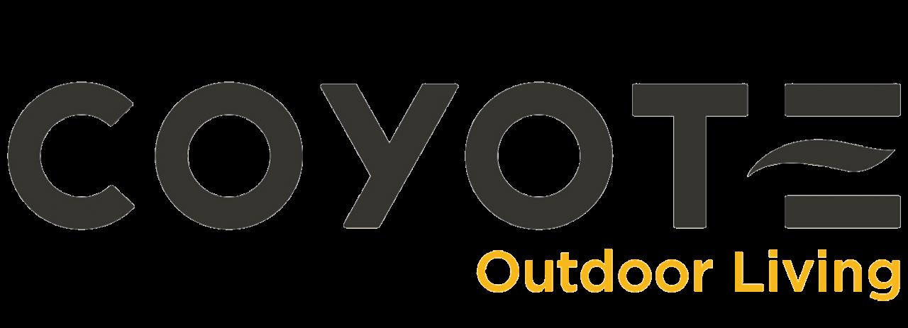 Coyote Outdoor Living