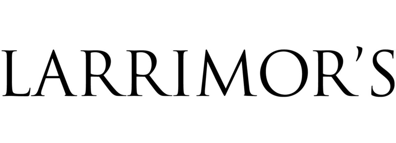Larrimor's