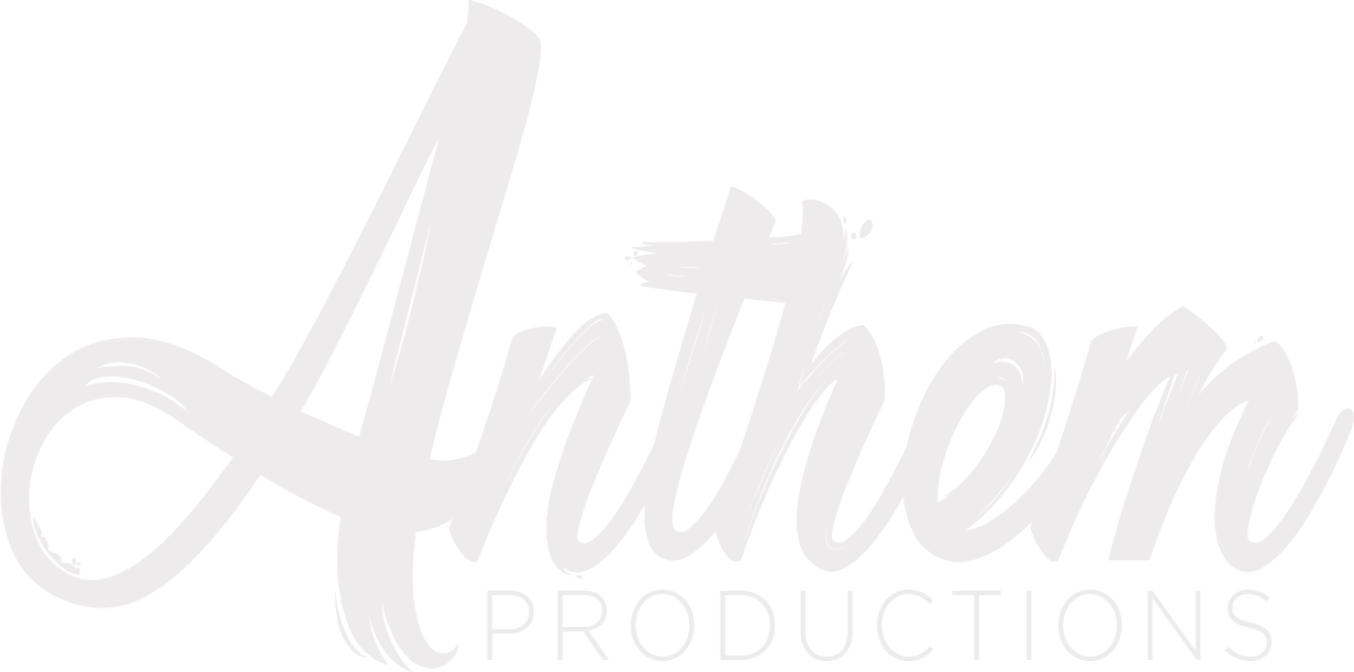Anthem Productions