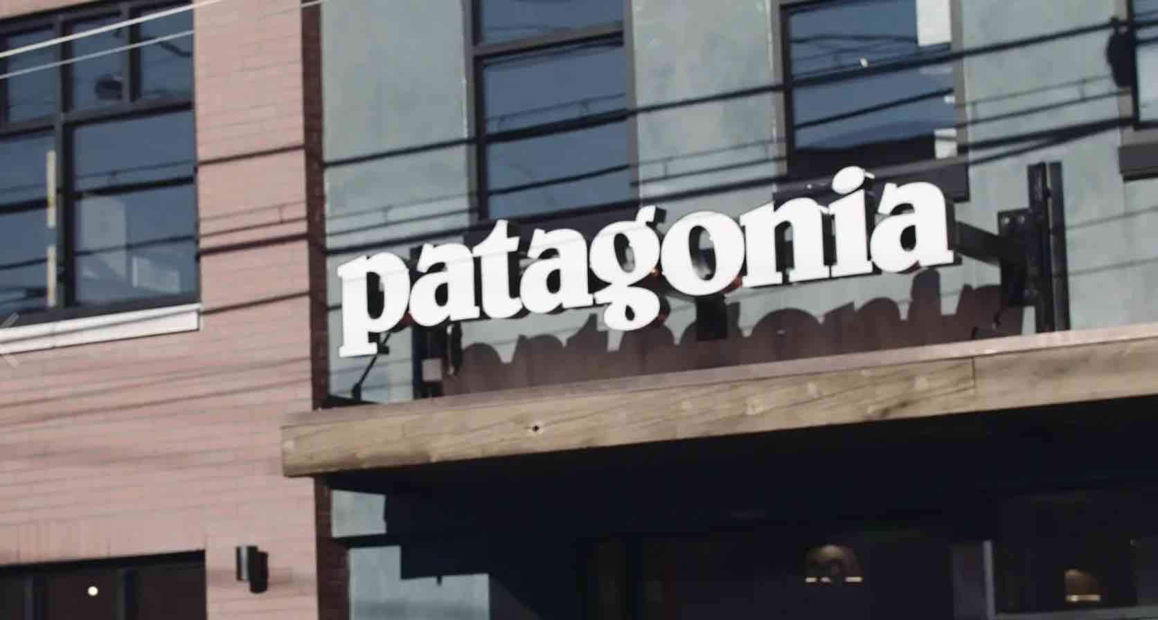 8c7b9d74a Patagonia - Pittsburgh Store Opening - Anthem Productions
