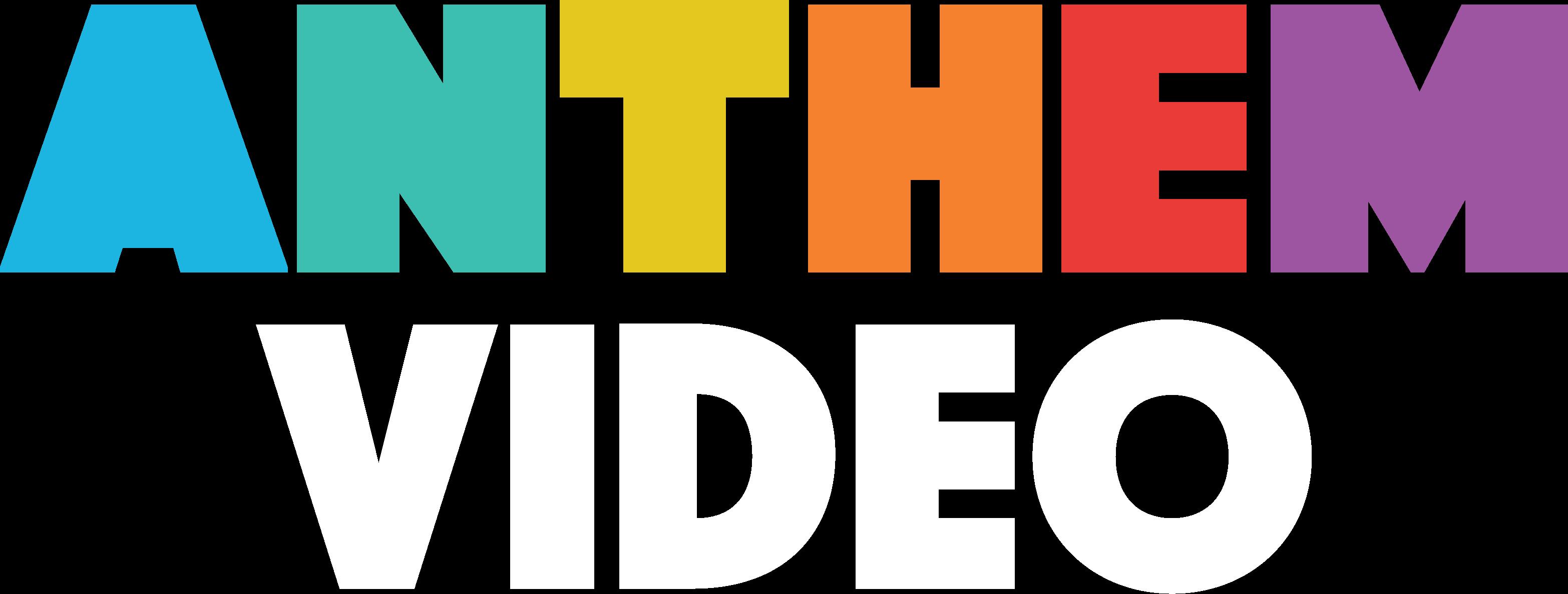 Anthem Productions